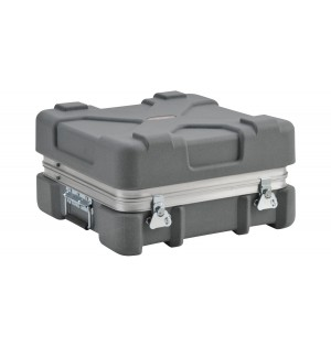 "SKB 10"" Deep Roto X Shipping Case without foam"