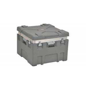 "SKB 18"" Deep Roto X Shipping Case without foam"
