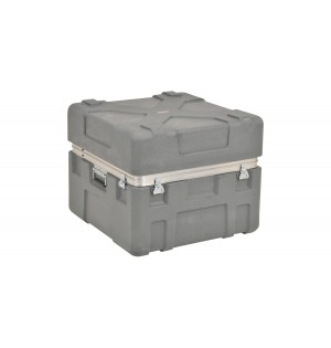 "SKB 22"" Deep Roto X Shipping Case without foam"