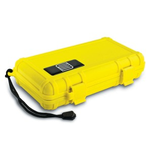 S3 - AC300 - Multi purpose watertight case