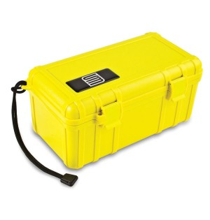 S3 - AC350 - Multi purpose watertight case