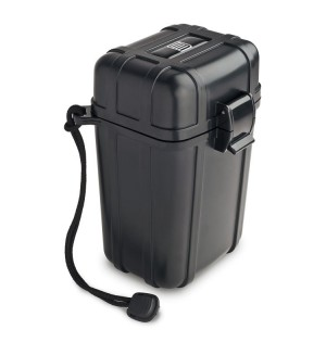S3 - AC400 - Multi purpose watertight case