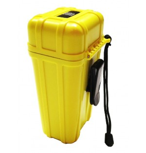 S3 - AC450 - Multi purpose watertight case