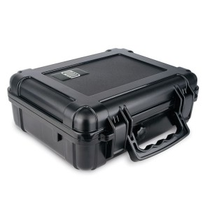 S3 - AC600 - Multi purpose watertight case