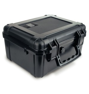 S3 - AC650 - Multi purpose watertight case