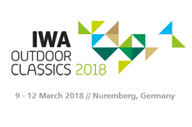 Don't miss the IWA Outdoor Classics