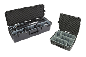 new skb divider sets