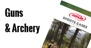 Guns and archery catalog