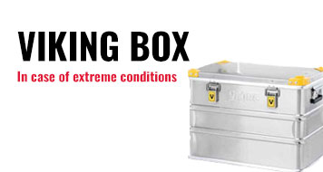 Viking box
